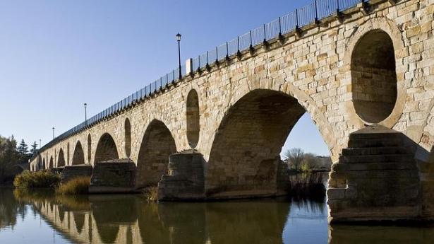 puente-piedra-zamora--644x362