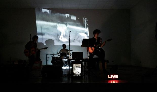 milker_band