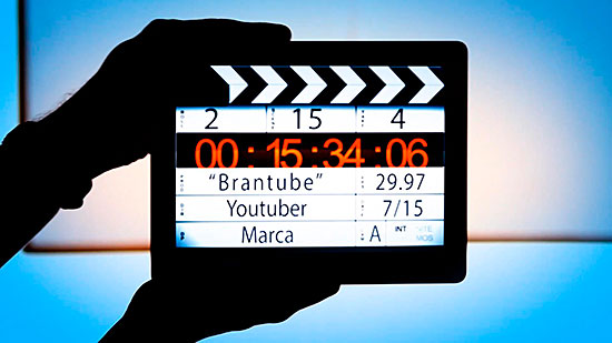 brantube_youtubers_marcas